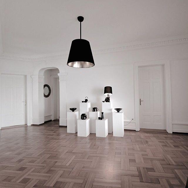 Atelier Helga Ritsch